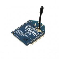 Module XBEE Pro avec antenne