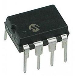 MOSFET-IGBT driver 2A...