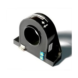 LEM HTA 400-S current sensor