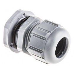 PG21 Legrand cable gland...