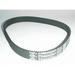HTD Belt 800-8M-50 TEXROPE...