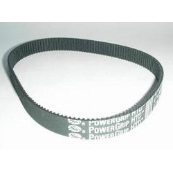 HTD Belt 800-8M-50