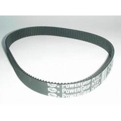 HTD Belt 1224-8M-30