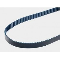 AT5-450-15mm 90 tooth belt
