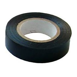 Electrical insulation tape...