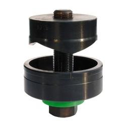 Emporte Pièce diamètre 22,5mm