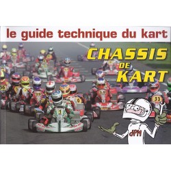 Le guide technique du Kart...