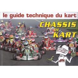 Le guide technique du Kart...