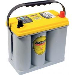 12V 38Ah Lead battery...