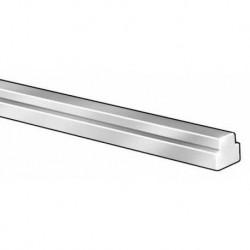 Step Key 6.35mm x 4.76mm x...