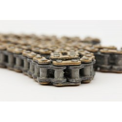 RK chain type 219 116 links