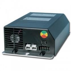 ZIVAN NG1 charger 12V 60A...