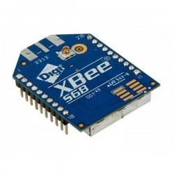XBEE Pro WiFi module with...