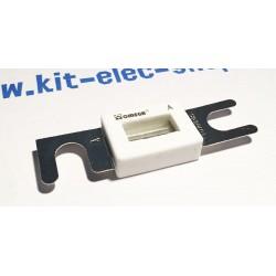 325A DIN R1025 fuse