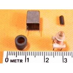 NEOSID coil kit 10T1K 20-60Mhz