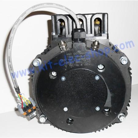 ME1304 PMSM brushless motor