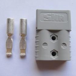 Connecteur SMH SY120A gris...