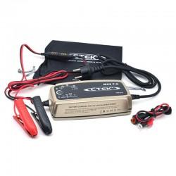 Chargeur CTEK MXS 7.0 12V 7A