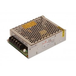 Power supply unit 12VDC 3A 40W