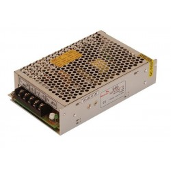 Power supply unit 12VDC 5A 60W