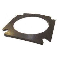 Gasket for base CLIPPER...