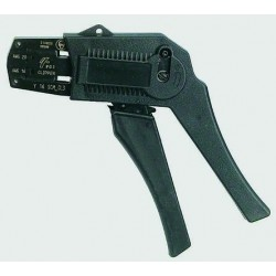 Crimping pliers CLIPPER...