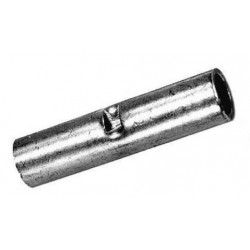 Tubular Lug 2.5mm2 Junction...
