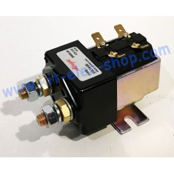 Contactor SW80 12V direct...