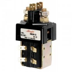 SW80A-1446 DC 12V contactor...