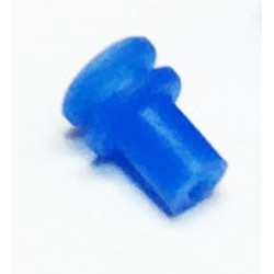 Blue Cable Isolator DELPHI...