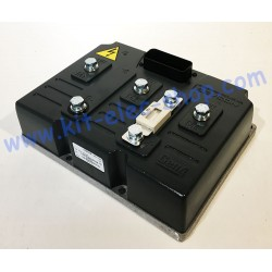 Variateur SEVCON GEN4 110V...