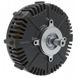 PMG132 DC motor Heinzmann
