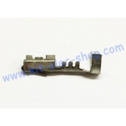 DELPHI Female Crimp Pin...
