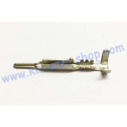 Pin crimp DELPHI 120-45-773