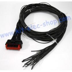 Câble pour variateur SEVCON...