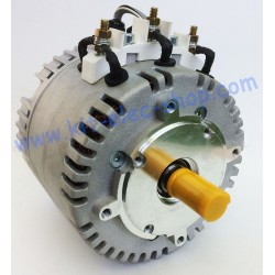 ME1306 PMSM brushless motor