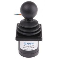 IP65 APEM 700-100 Dual Axis...