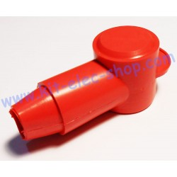 70mm2 short red cover...