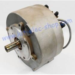 Synchronous motor ME1208...