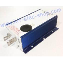 ALLTRAX controller AXE4855...