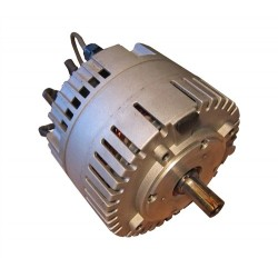 ME1305 PMSM brushless motor