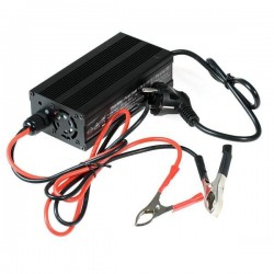 Unity charger 3.6V 20A for...