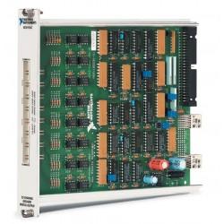 SCXI-1163 Digital I-O...