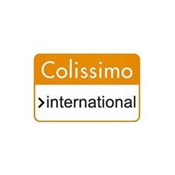 Postage Colissimo Post...