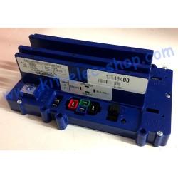 ALLTRAX controller SR48500...