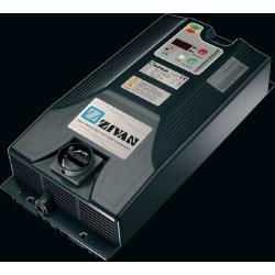 ZIVAN NG9 charger 80V 95A...