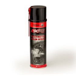 XPS Synthetic Chain Grease...