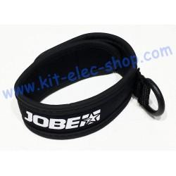 JOBE scratch wrist bracelet...
