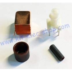 NEOSID coil kit 7A1K 0.1-5Mhz