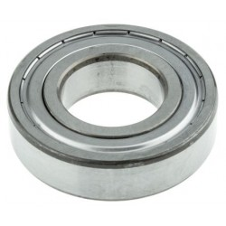 Bearing for shaft SKF...